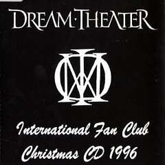 International Fanclub Christmas CD