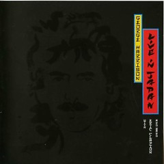 Live In Japan (CD2)
