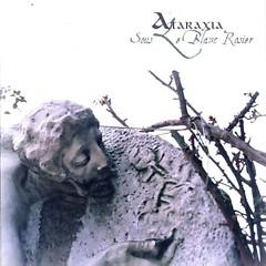 Sous le Blanc Rosier (CD1) - Ataraxia