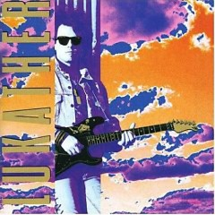 Lukather - Steve Lukather