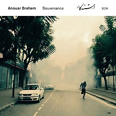Souvenance (CD1) - Anouar Brahem
