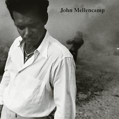 John Mellencamp (Bonus Disc) (CD2)