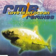 Love Is An Ocean Remixes