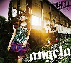 ANGEL / Toku made