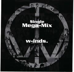 Single Mega-Mix
