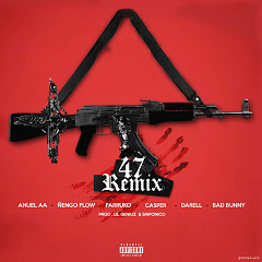 47 (Remix) (Single)