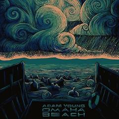 Omaha Beach - Adam Young