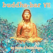 Buddha Bar Vol.7 CD1