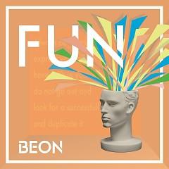 Fun (Single) - BEON