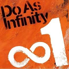 Do As Infinity ∞1