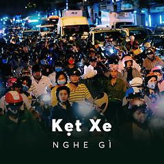 Kẹt Xe Nghe Gì? - Various Artists