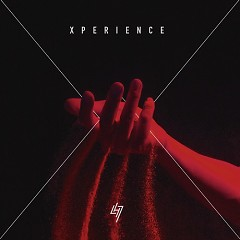 Xperience (Single)