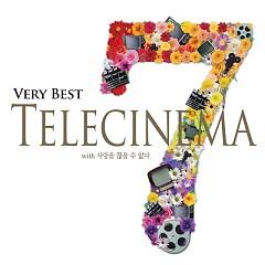 Very Best CD1 Telecinema7 Part.01