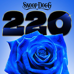 220 - Snoop Dogg