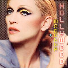 Hollywood (AU CDM - Australia)