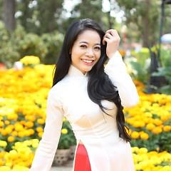 Xuân Quê Hương - Phương Thùy (Nhóm Phù Sa)