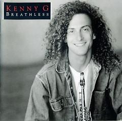 Breatless - Kenny G