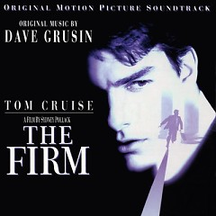 The Firm OST - Dave Grusin