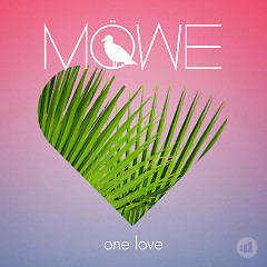 One Love (Single)