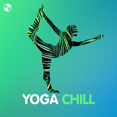 Yoga Chill Vol 2 - Various Artists
