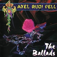 The Ballads - Axel Rudi Pell