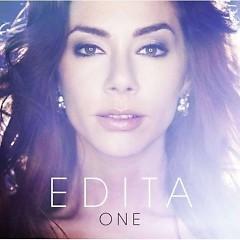 One - Edita