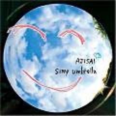 Sunny Umbrella - AJISAI
