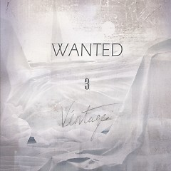 Vintage - WANTED