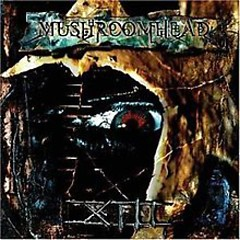 XIII - Mushroomhead