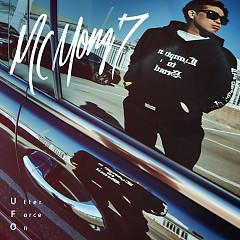 U.F.O - MC Mong