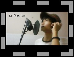 Tập Hợp Các Bài Hát Hay Nhất Của Le Thao Lee - Le Thao Lee