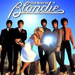 The Best Of Blondie - Blondie