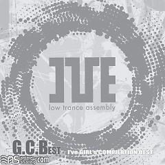 G.C.BEST -I've GIRL'S COMPILATION BEST- (CD2)