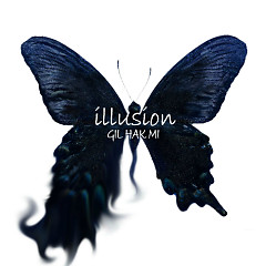 Illusion - Gil Hak Mi