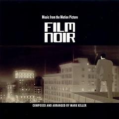 Film Noir OST