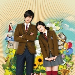 Playful Kiss OST - Various Artists