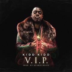 V.I.P. (Single)