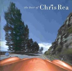 Best - Chris Rea
