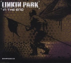 In The End - EP - Linkin Park