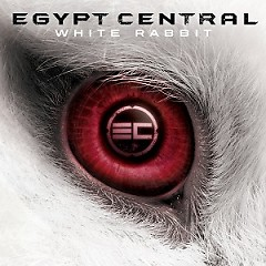 White Rabbit (Deluxe Edition) - Egypt Central