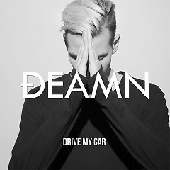 Drive My Car (Single) - DEAMN