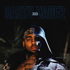 Darth Vader (Single) - AD