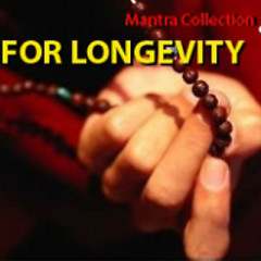 Buddhist Mantra Collection 2: For Longevity