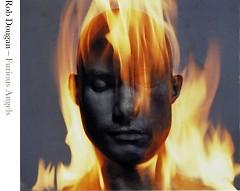 Furious Angels (Themroc Remix) - Rob Dougan