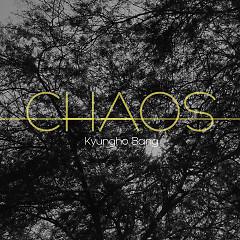 Chaos (Single) - Kyungho Bang