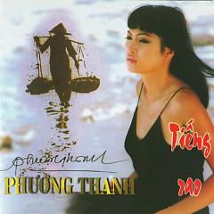 Album Tiếng Rao - Phương Thanh