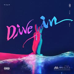 Dive In (Single) - A.Tone