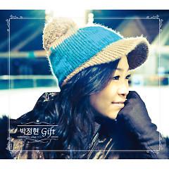 Gift (CD1)