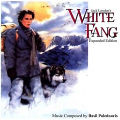 White Fang OST (CD1) (Pt.1)