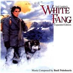 White Fang OST (CD1) (Pt.2)